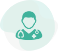 icona medical branding