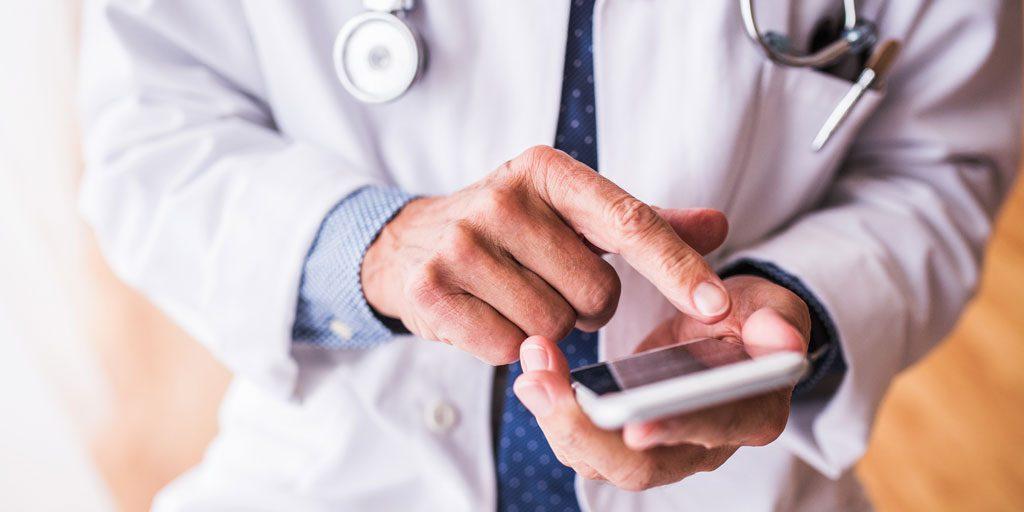 marketing-sanitario-social-network