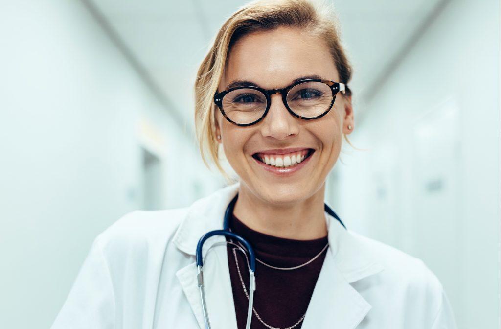 I medici possono fare pubblicità?