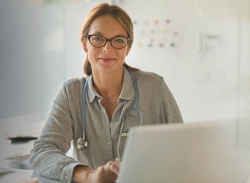 e-mail-marketing-marketing-medico