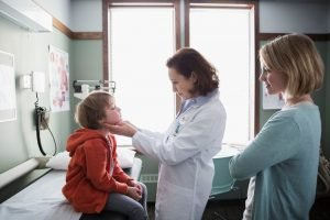 comunicazione-medica