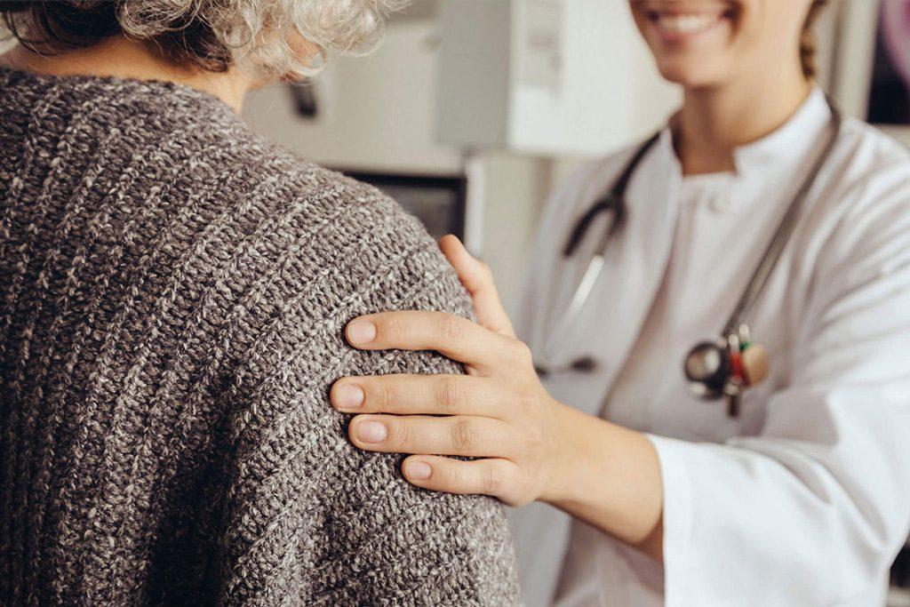 testimonianze-mediche