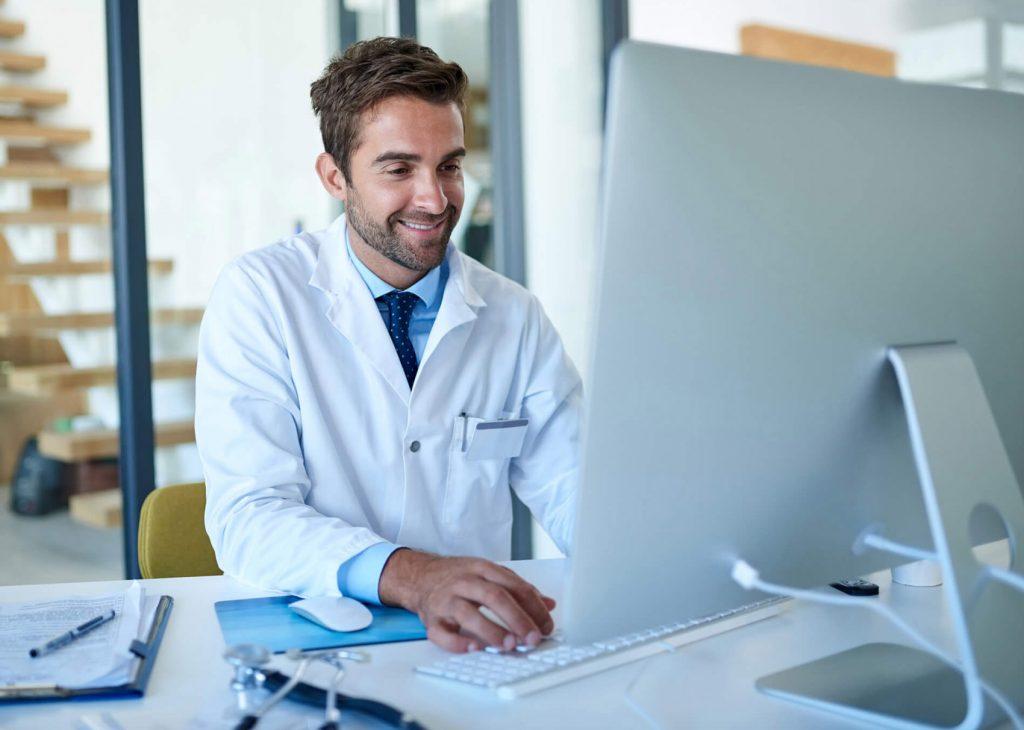 sito-internet-medico