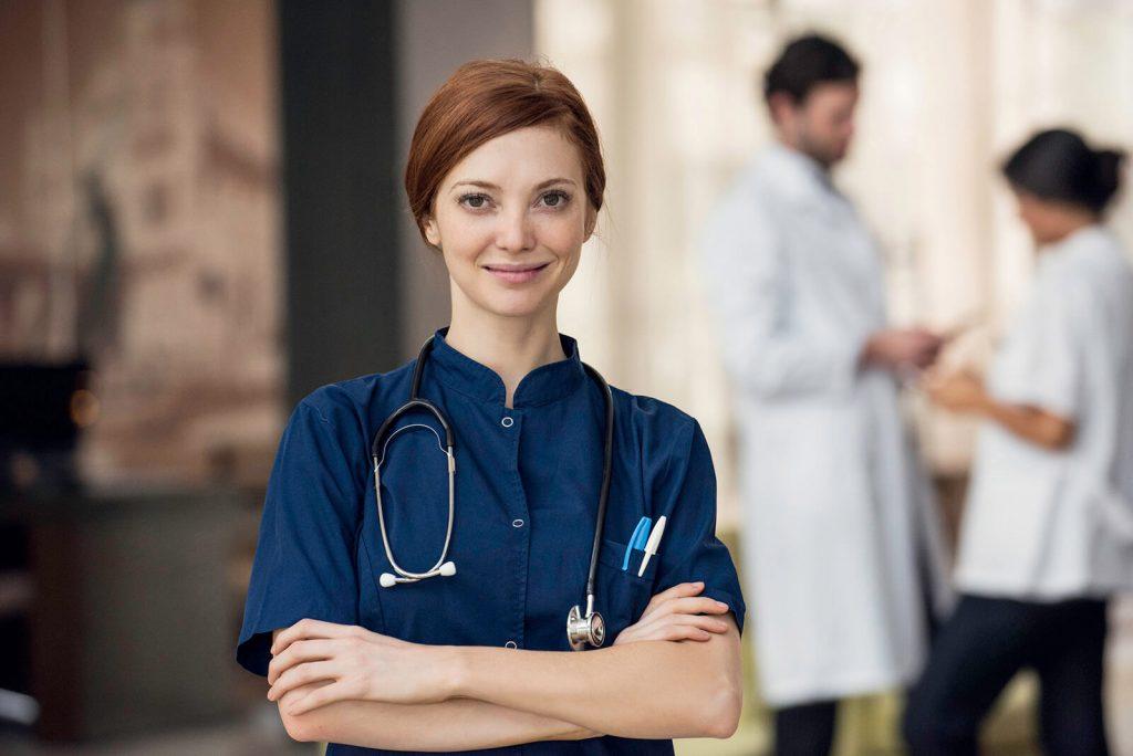 Cos'è il Marketing Sanitario?
