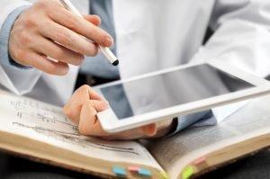 ebook-medico