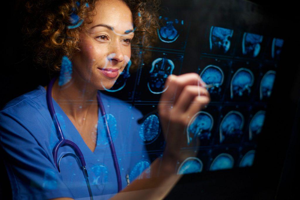 pubblicita-a-pagamento-per-medici