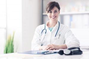web-marketing-sanitario