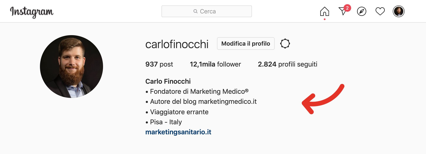 medici-su-instagram
