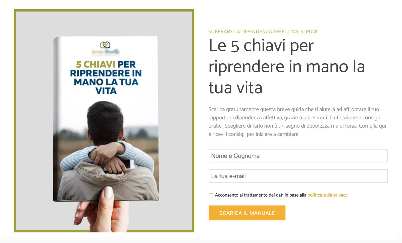 e-book-agenzia-marketing-sanitario