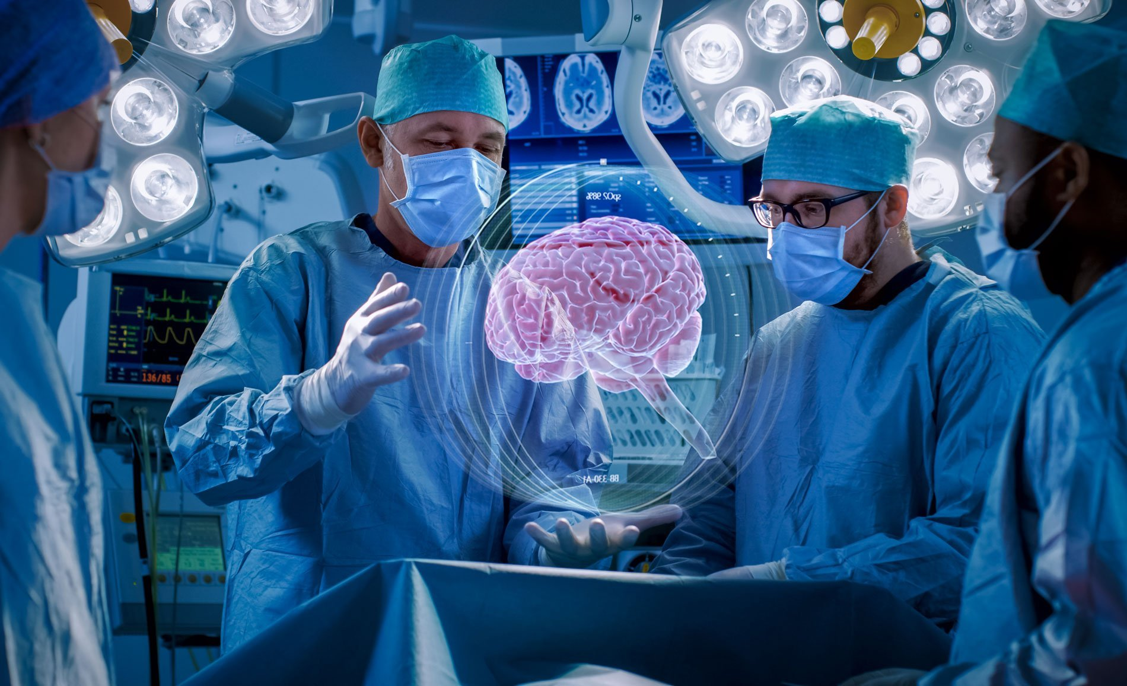 neuromarketing-sanitario
