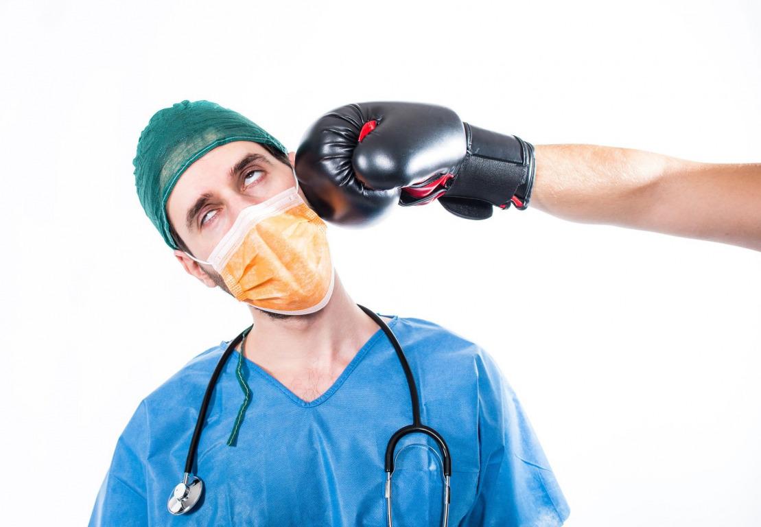 concorrenza-medica