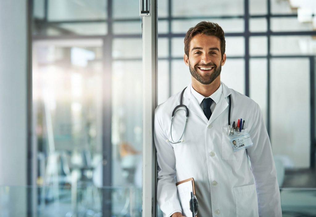 ruolo-del-medico