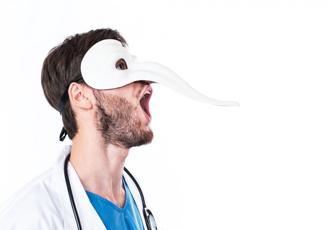 attore-principale-il-medico
