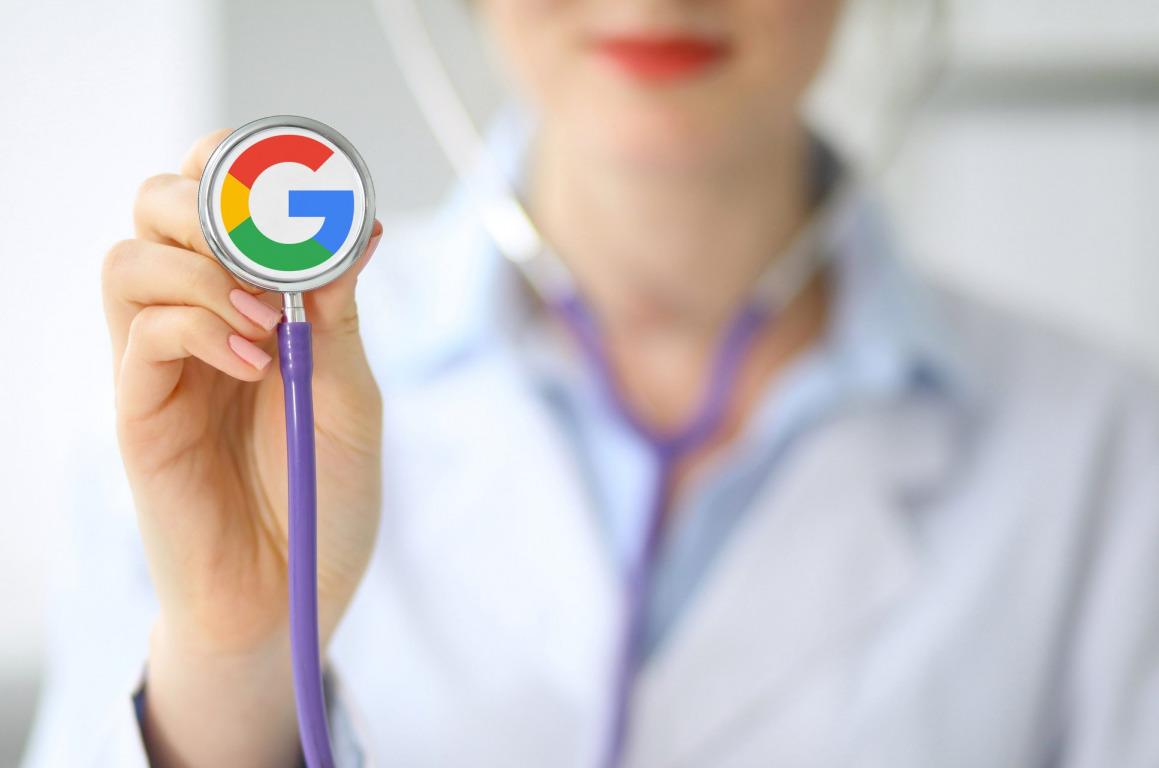 essere-primo-su-google
