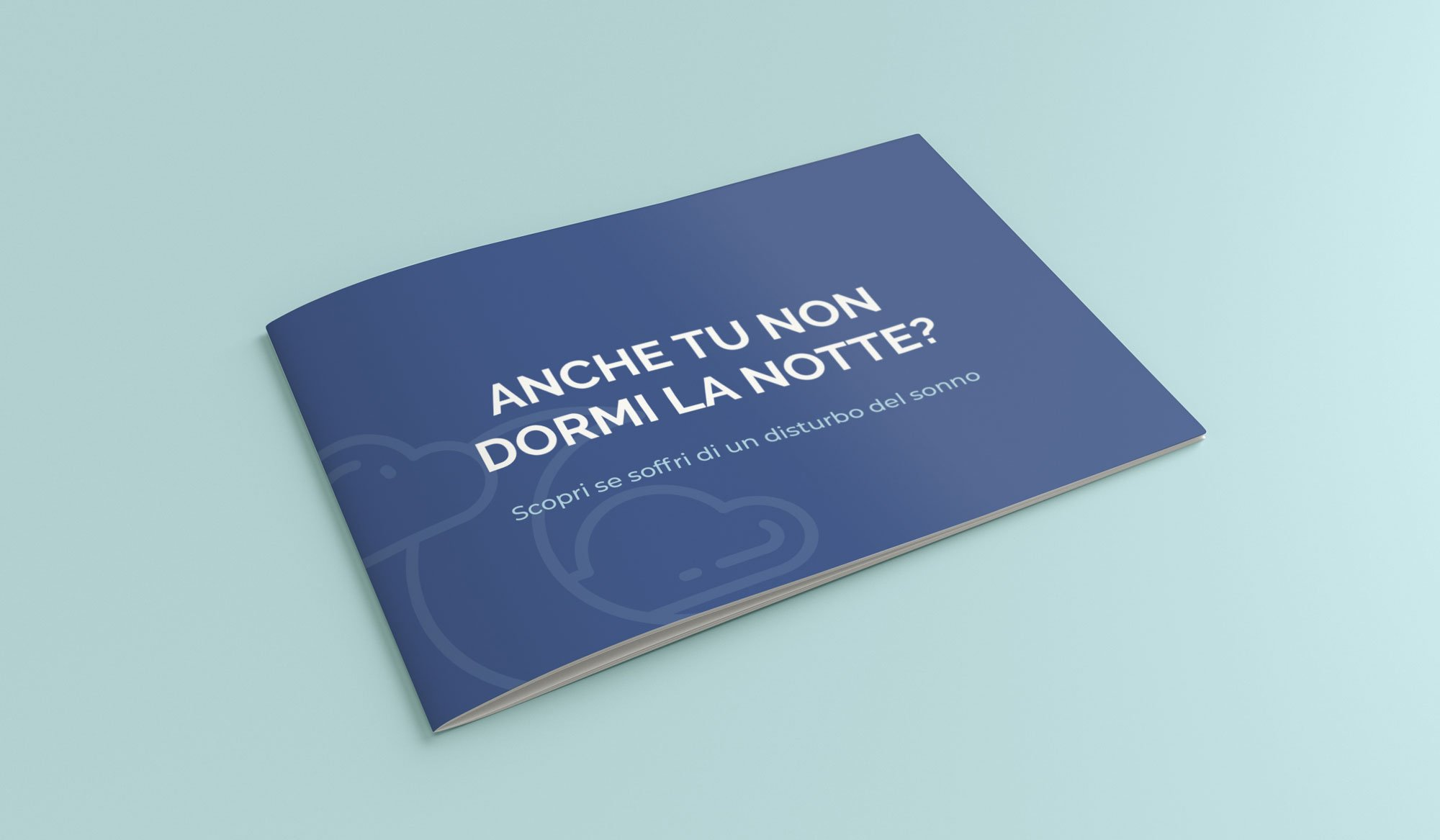 marketing-sanitario-brochure