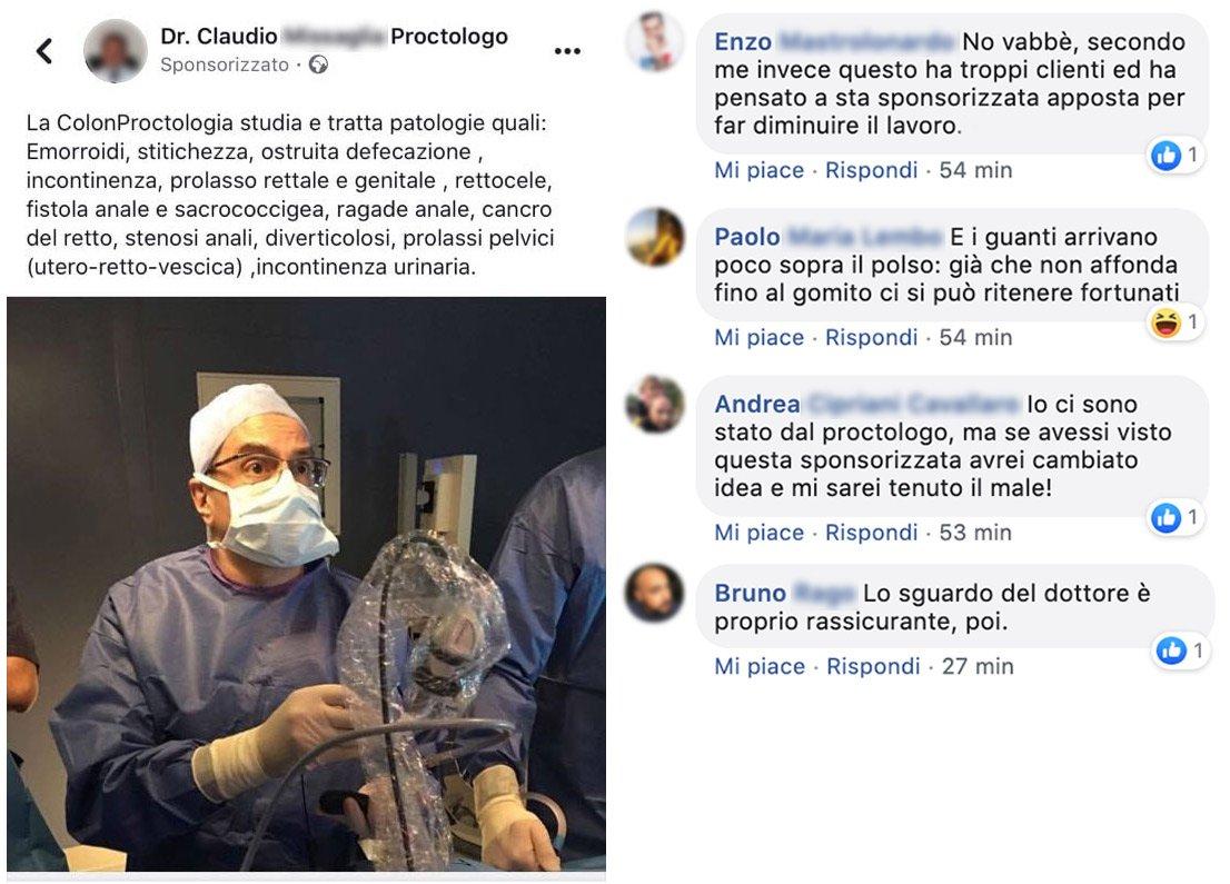 medico-su-facebook-dottore