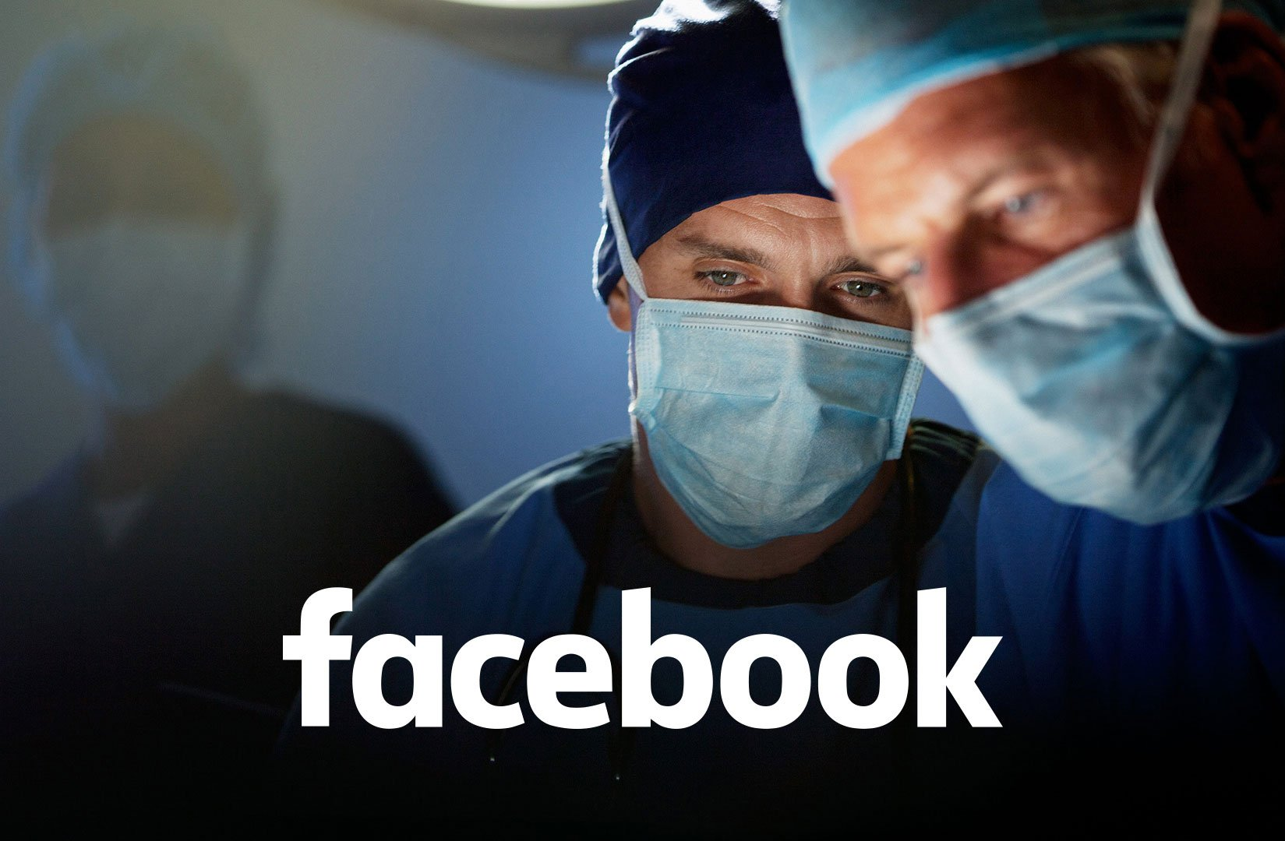 medico-su-facebook