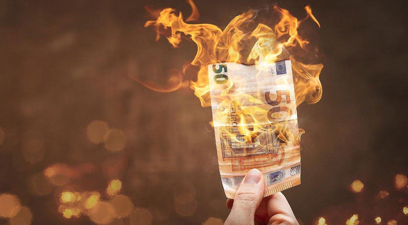 agenzia-marketing-sanitario-soldi