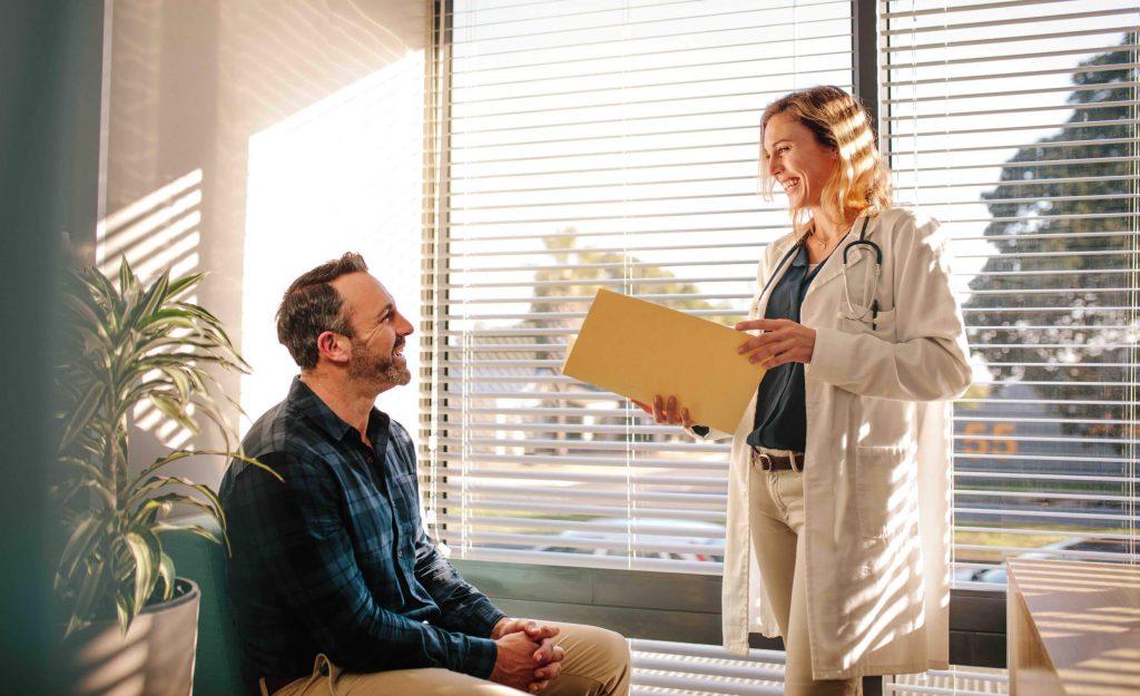 lead-generation-marketing-medico