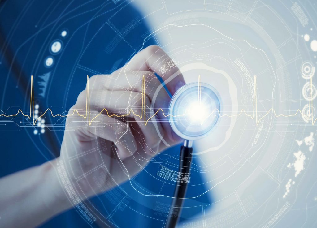 dati-nel-marketing-sanitario