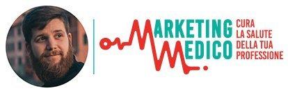 MarketingMedico