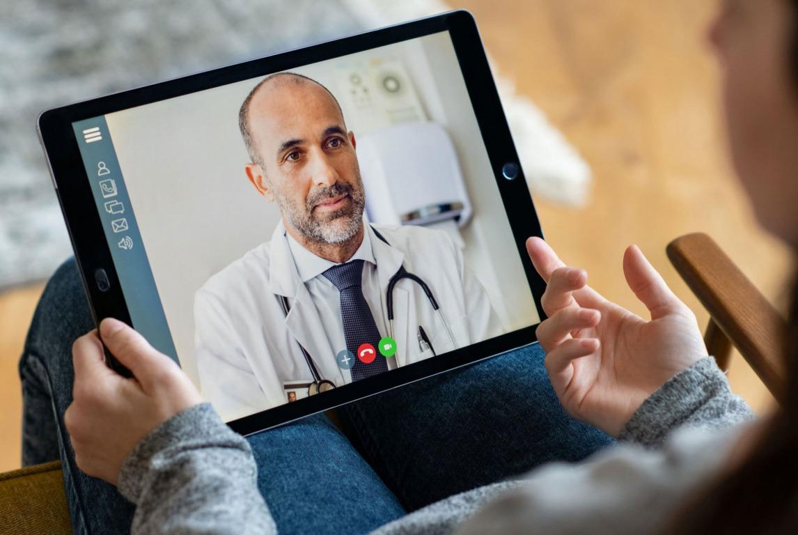Prenotare i medici online