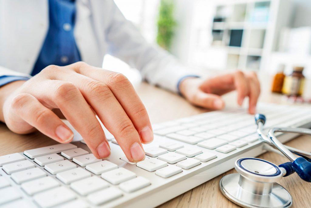 blog-medico