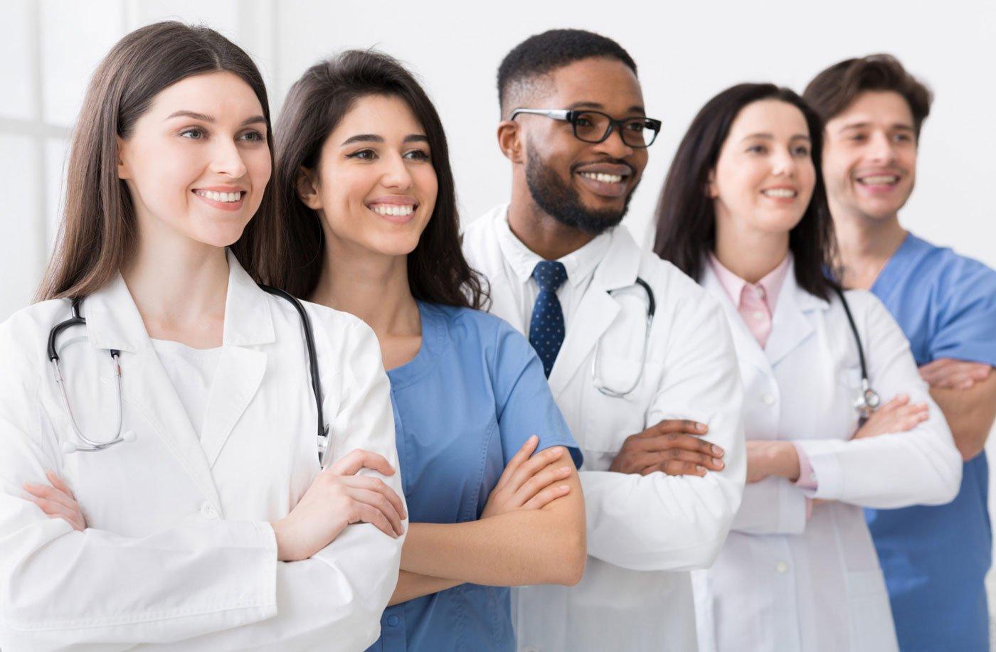 landing-page-medico