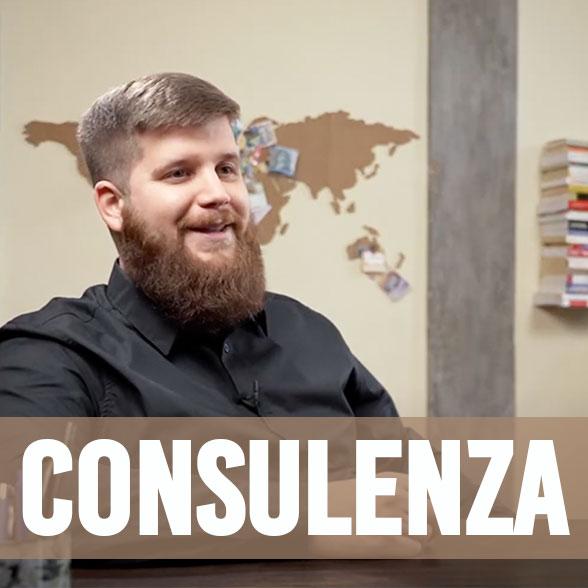 consulenza-marketing-medico