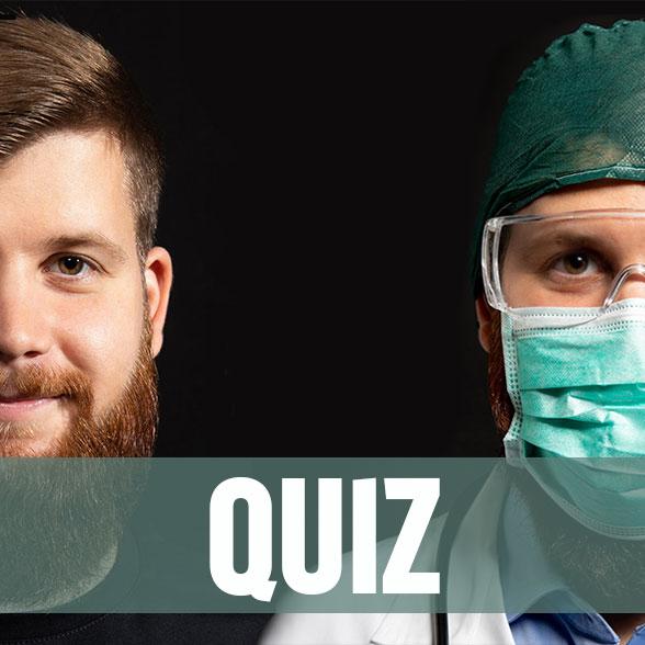 quiz-marketing-medico